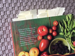 Mastering the Art of Vegan Cooking Review -- Epicurean Vegan