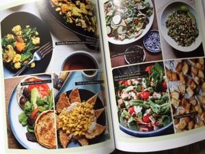Mastering the Art of Vegan Cooking Review -- Epicurean Vegan