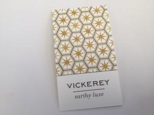Vickerey.com