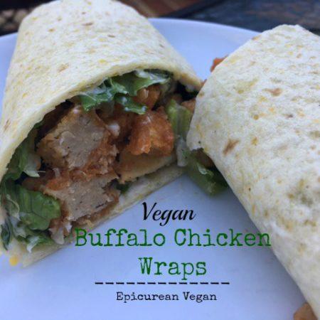 vegan-buffalo-chicken-wraps-epicurean-vegan
